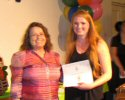 WZM Award for Compassion